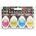 Memento Dew Drop 'Beach Party' Ink Pads