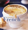 Essentials of French Cooking (Hardcover)