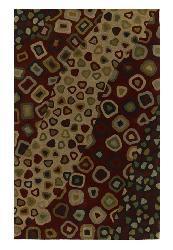Stone Rug (5' x 8')