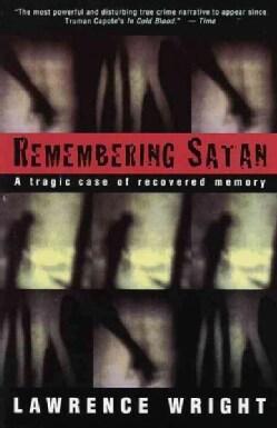 Remembering Satan (Paperback)