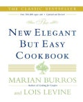 The New Elegant but Easy Cookbook (Paperback)