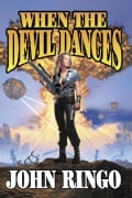 When the Devil Dances (Paperback)