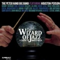 Peter Big Band Hand - The Wizard of Jazz: A Tribute to Harold Arlen