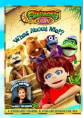 Pahappahooey Island: What About Me? (DVD)