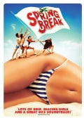 Spring Break (DVD)