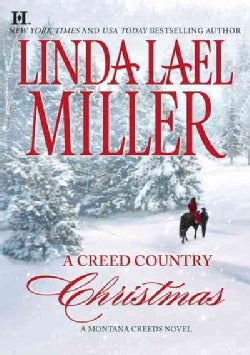 A Creed Country Christmas (Hardcover)