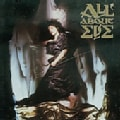 All About Eve - All About Eve