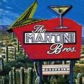 Martini Bros. - Portable