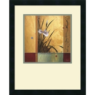 Don Li-Leger 'Sanctuary' Framed Art Print