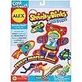 Alex Toys 'Shrinky Dinks' Cool Stuff' Activity Kit