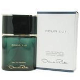 Casino Perfumes Casino Sport By Casino Perfumes Body Spray No Cap 6 Oz besides Facet Brand Letter o as well Product furthermore 14 also 12155511. on oscar de la renta pour lui mens cologne