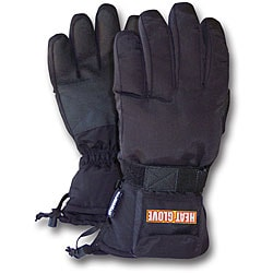 Heat Gloves Battery-powered Medium Heated Gloves