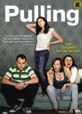 Pulling: The Complete Season Two (DVD)