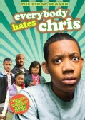 Everybody Hates Chris: The Final Season (DVD)