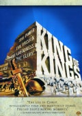 King of Kings (DVD)