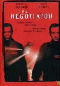 The Negotiator (DVD)