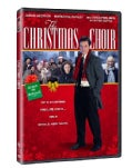 Christmas Choir (DVD)