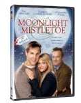 Moonlight & Mistletoe (DVD)
