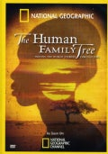 The Human Family Tree (DVD)