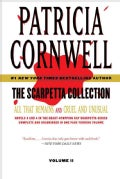 The Scarpetta Collection: All That Remains and Cruel & Unusual (Paperback)