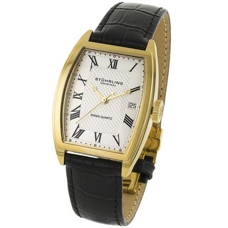 Stuhrling Original Women's Park Avenue Watch