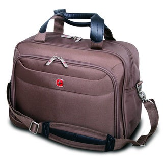 Wenger Chateau Collection Tote Bag