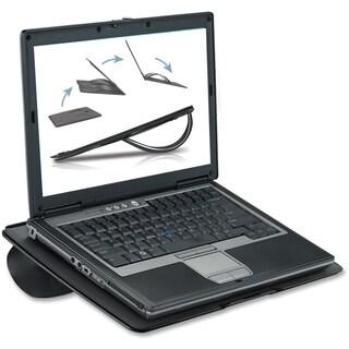 Fellowes Laptop GoRiser