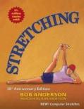 Stretching (Paperback)