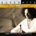 Kenny G - Super Hits