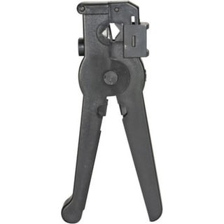 Steren Coaxial Cable Stripper