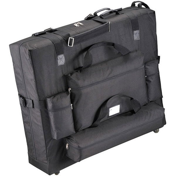 Master Massage SpaMaster Massage Table Carrying Case (As Is Item)