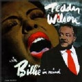 Teddy Wilson - With Billie in Mind
