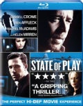 State Of Play (Blu-ray Disc)
