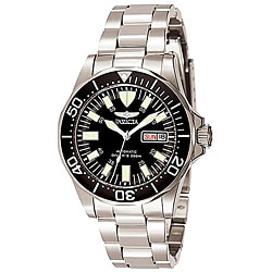 Invicta Men's 7041 Signature Automatic Watch