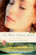 The Wives of Henry Oades (Paperback)