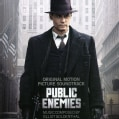 Various - Public Enemies (OST)
