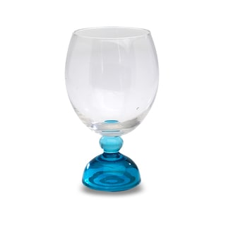 Impulse! Biarritz 4-piece Goblet Set
