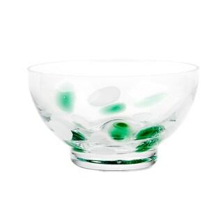 Impulse!  Cloud Bowl (Set of 4)