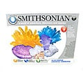 NSI The Smithsonian Electronic Crystal Growing Set