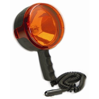 Cyclops Cyc-s35012vr 4 Million Candle Power Search Light
