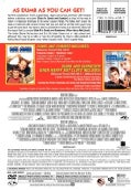 Dumb and Dumber Double Feature (DVD)