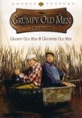 The Grumpy Old Men Collection (DVD)