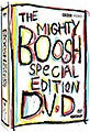 The Mighty Boosh Seasons 1-3 Special Edition (DVD)