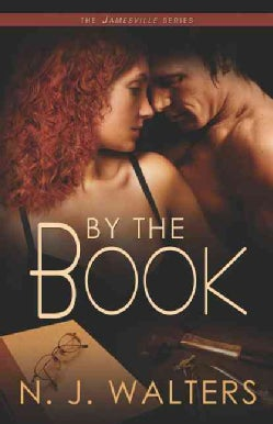 By the Book (Paperback)