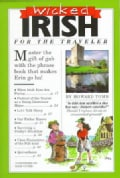 Wicked Irish (Paperback)