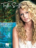Taylor Swift for Easy Guitar: Easy Guitar With Notes and Tab (Paperback)