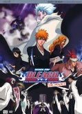 Bleach The Movie 2: The Diamond Dust Rebellion (DVD)