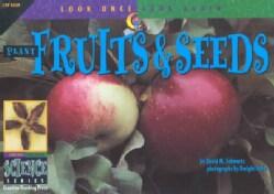 Fruits & Seeds (Paperback)