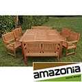 Porto Outdoor Dining Set