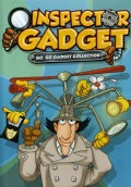 Go Go Gadget Collection (DVD)